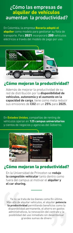 aumento-de-productividad.renta-de-camiones