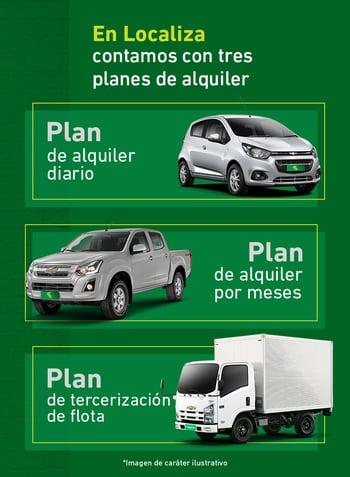 Infográfico-Blogpost-Localiza-Apps de transporte