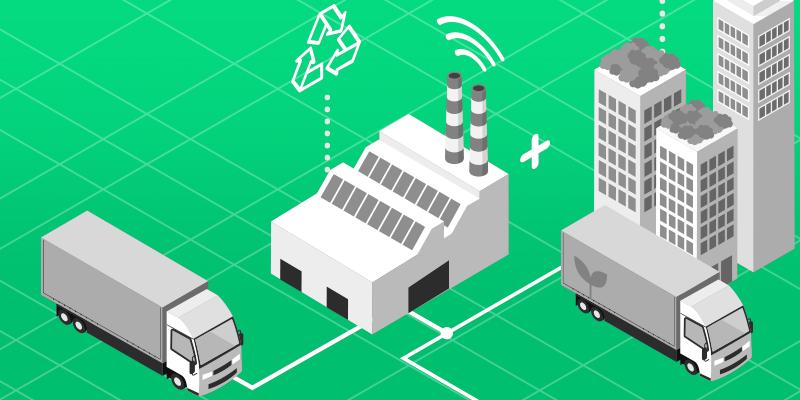 H3-Evolución del ecosistema de movilidad eléctrica