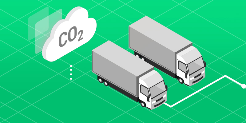 H3-Más eficiencia, menos huella de carbono