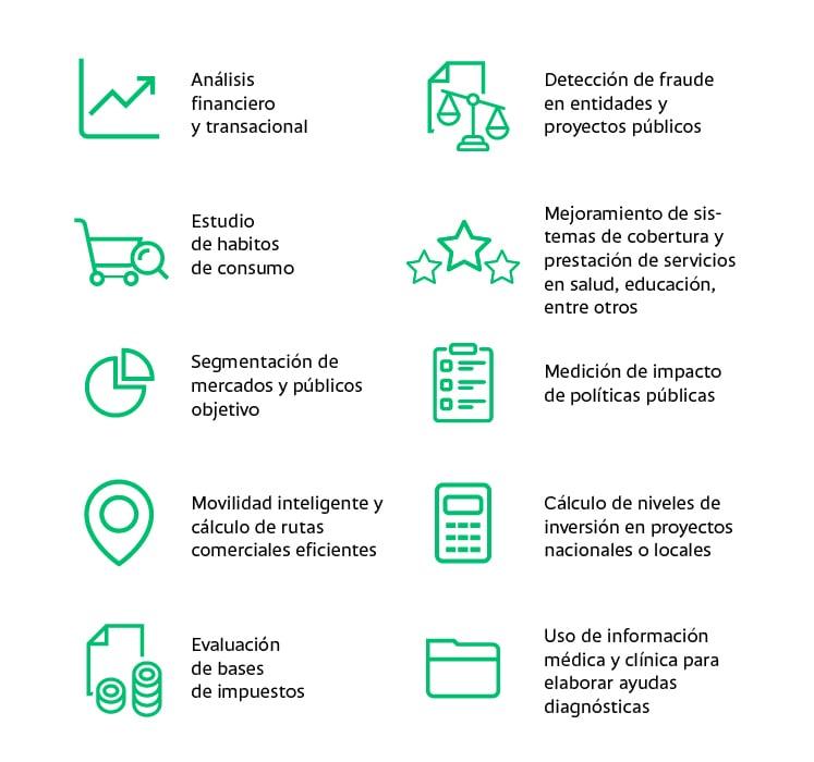 Infográfico-PP-Tendecias-financiera-inversión-04