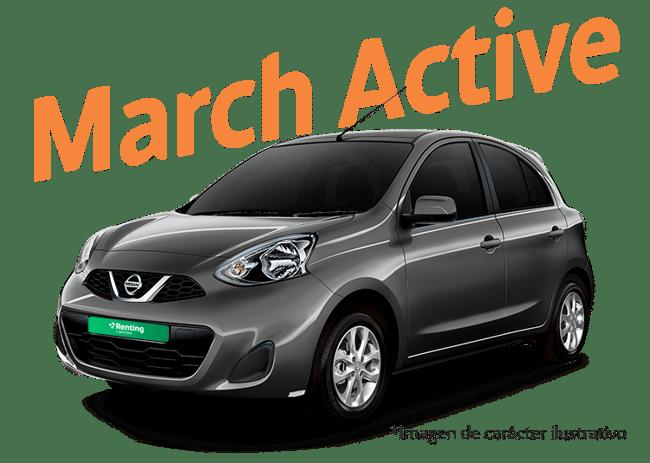 Nissan-marzo-activo