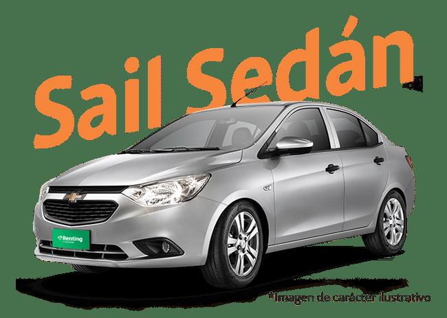 Sail_Sedan