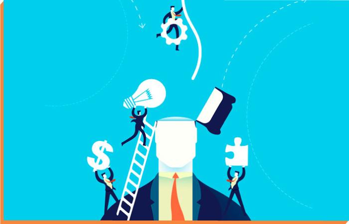 Img-destacada-Los-beneficios-de-aplicar-las-tendencias-en-inversión-y-consumo