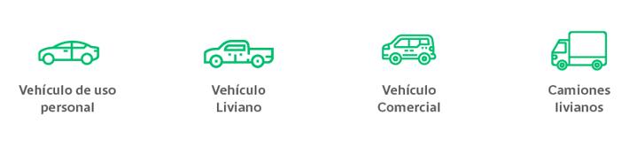 Tipos-de-carros-pyme_V2