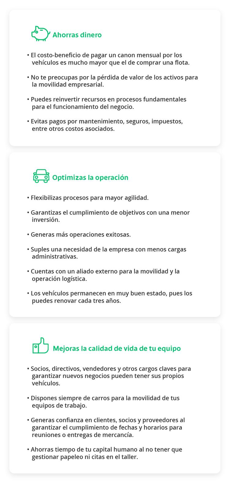 infografico-gestion-flota_V2