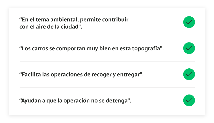 tablas-blogpost-testimoniales-03-V2