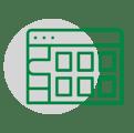 H2-Amplio catálogo