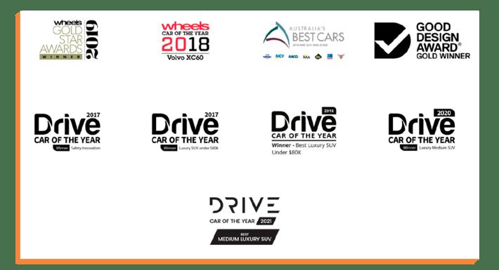 Premios_Volvo-1