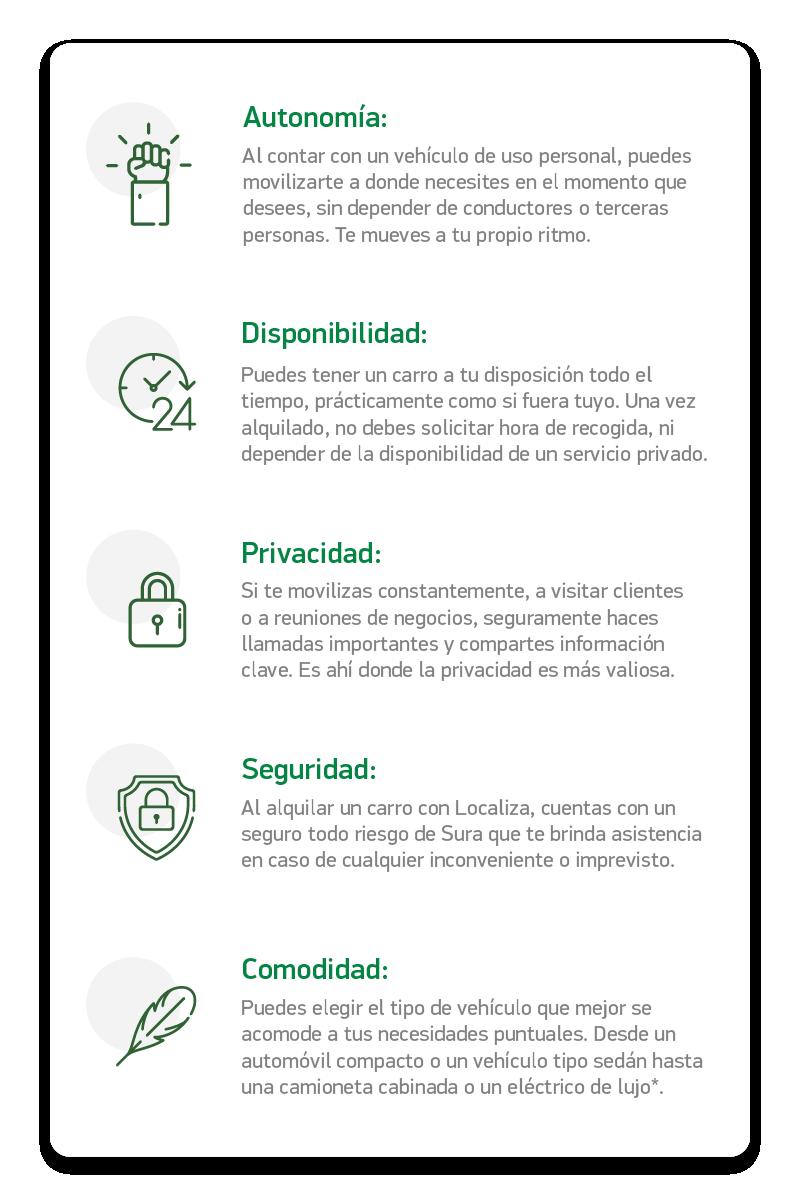H2-Ventajas-del-alquiler-de-vehículos-frente-al-transporte-privado-en-Colombia
