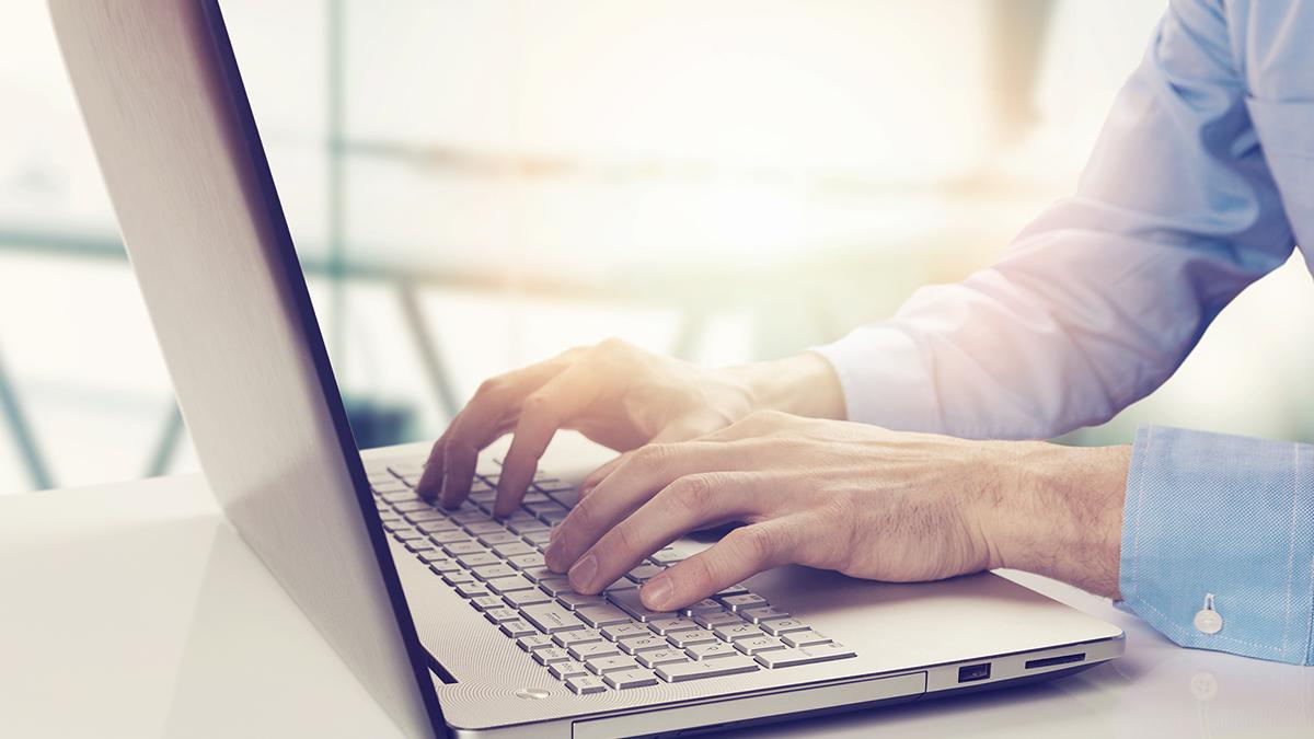 WebCorp, el copiloto ideal para reservas corporativas en línea