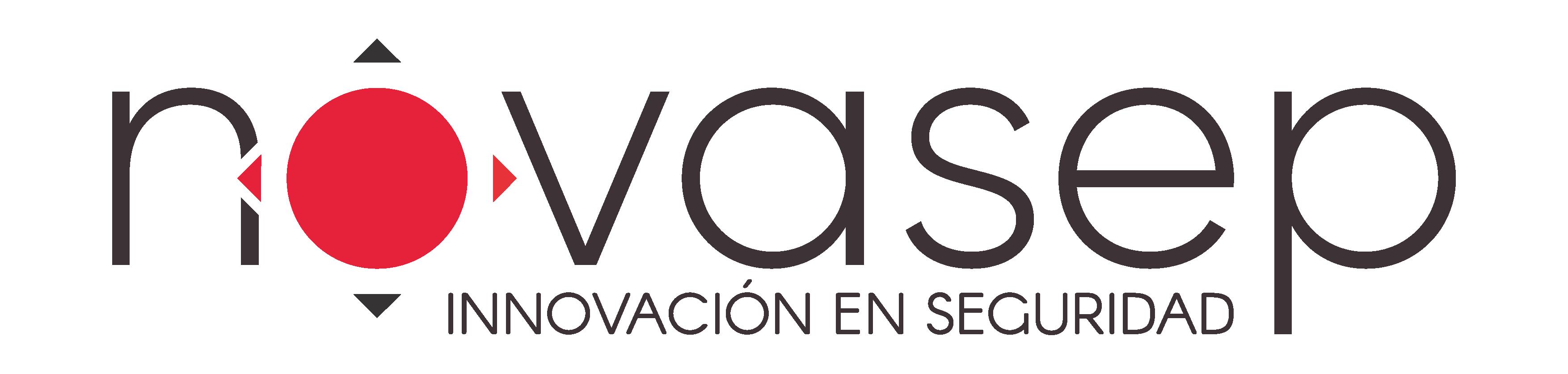 Logo-Negro_Mesa-de-trabajo-1