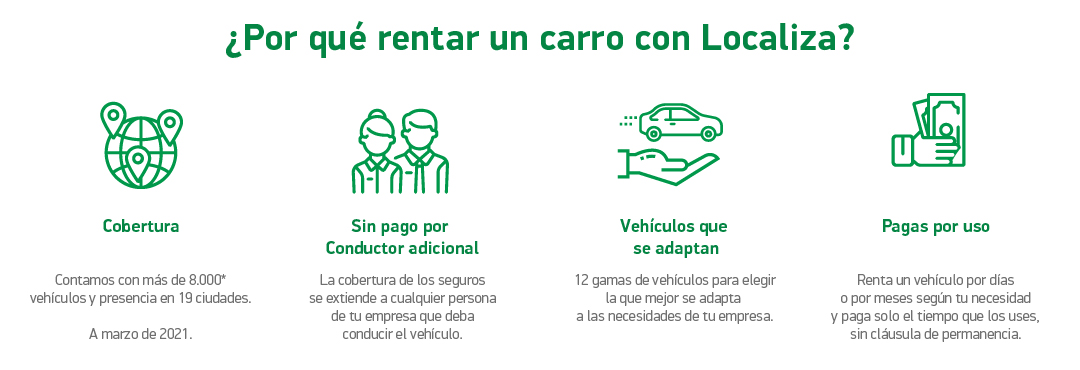 Infográfico-LP-LCZ-Asesoría-Organica_Mesa de trabajo 1