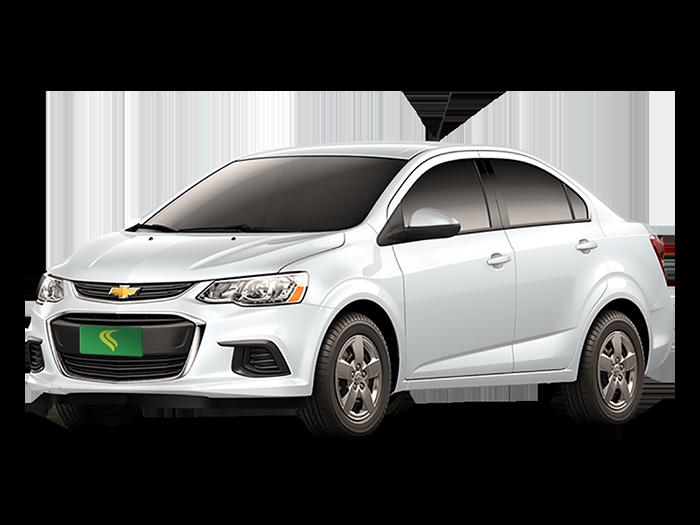 Chevrolet-Sonic-1.6