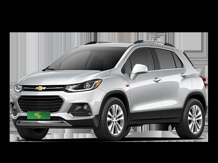 Chevrolet-Tracker-LS-1.8