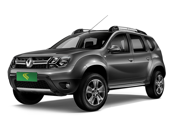 Renault-Duster-2.0