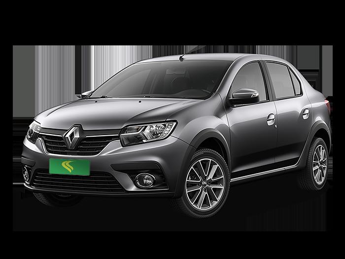 Renault-Logan-1.6 (1)