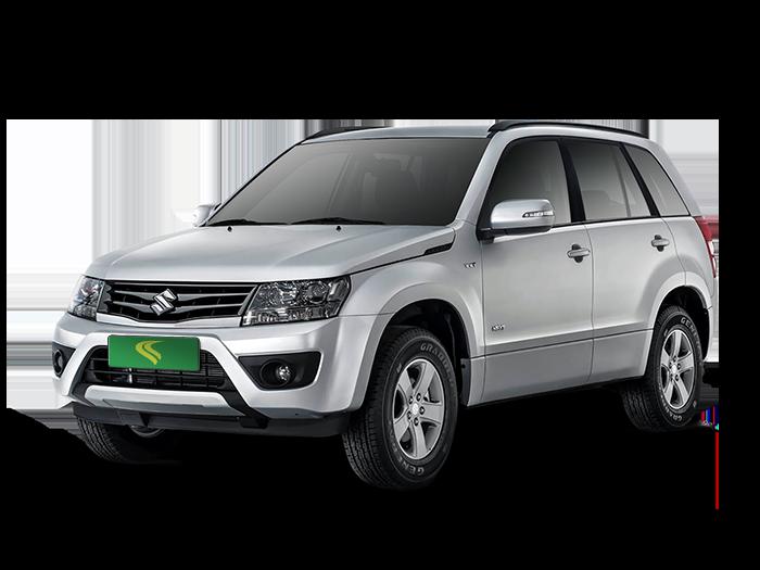 Suzuki-Grand-Vitara-2.0