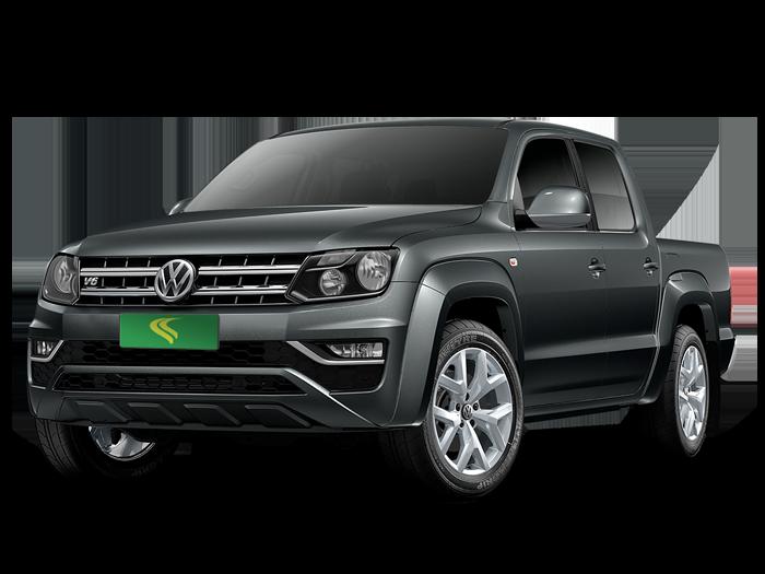 Volkswagen-Amarok-2.5