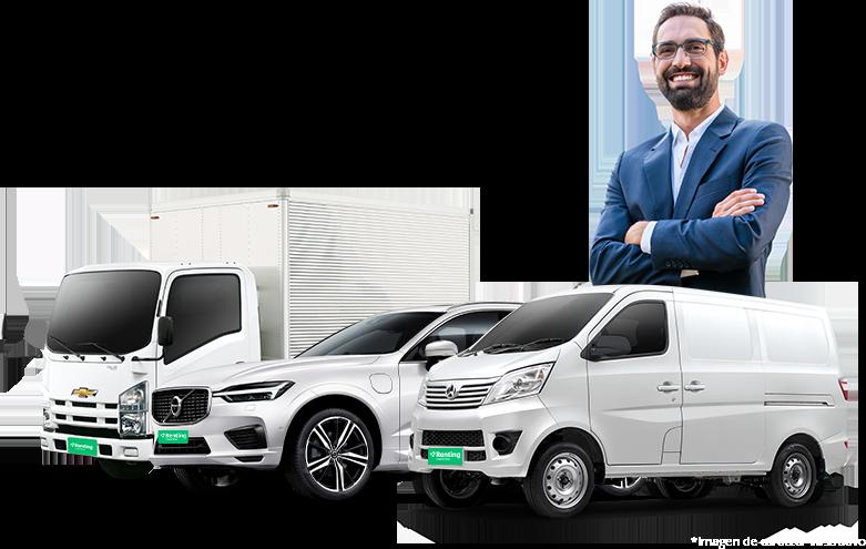 Buyer+Autos
