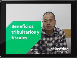 Mockup_Beneficios_fiscales