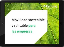 Mockup_Movilidad sostenible