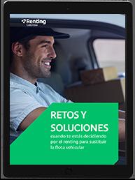 Mockup_Retos y soluciones