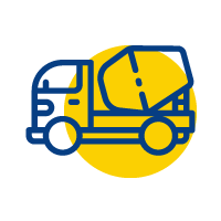 Renting Colombia - Iconos Categoria Vehiculos-03