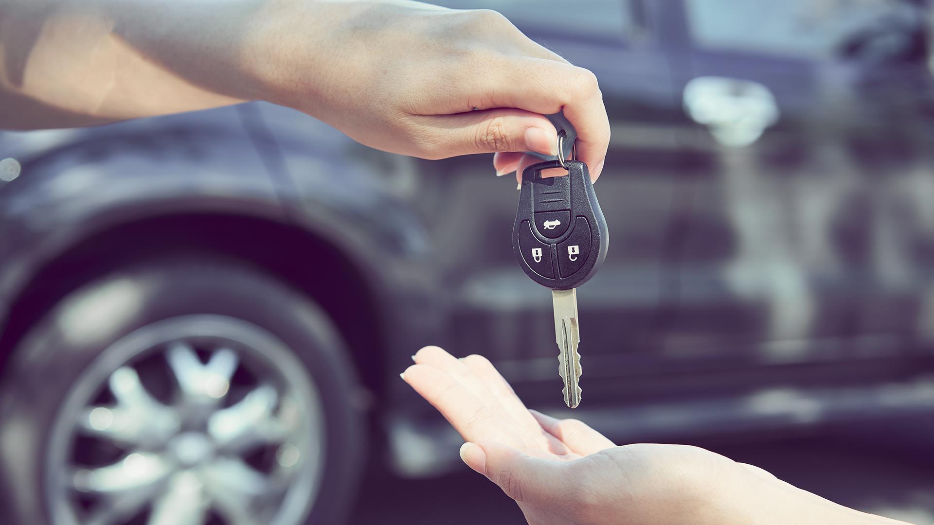banner-blogpost-conoce-nuestras-marcas-y-modelos-para-el-alquiler-de-automoviles